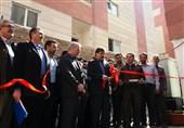 1544 پروژه مسکن مهر در استان گلستان افتتاح شد