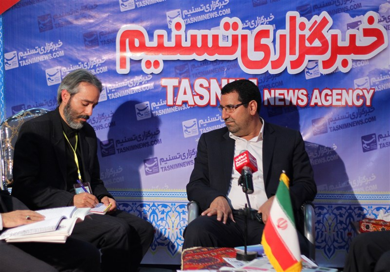 دادگستری استان کرمان