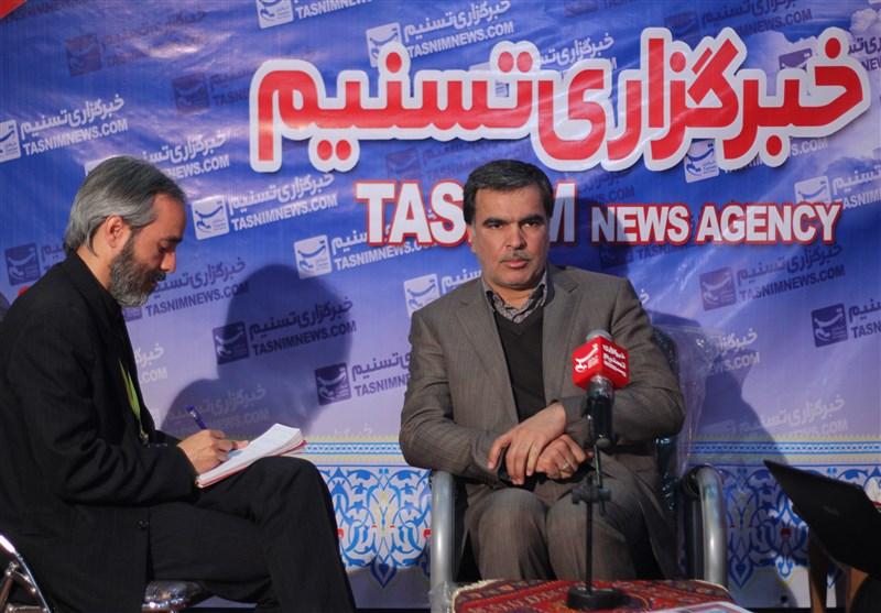 16 هزار شغل در سطح استان کرمان برای فارغالتحصیلان دانشگاهی ایجاد میشود