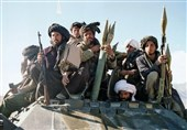 Senior Taliban Commander Killed in Northern Afghanistan Airstrike