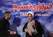 شورای شهر کرمان با اجرای پروژه مترو هیچ مخالفتی ندارد
