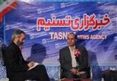 ستاد تسهیل نوروزی در آموزش و پرورش استان کرمان تشکیل شد