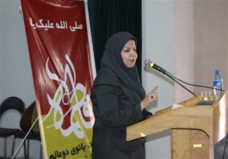 بسیاری از رسالتهای شورای اسلامی و رسانهها مشترک است
