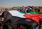 نامه اعضای پارلمان فرانسه به اولاند برای به رسمیت شناختن دولت فلسطین