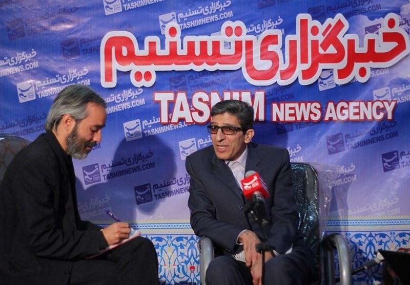 بخشودگی جرائم دیرکرد تسهیلات بانک مسکن در استان کرمان آغاز شد