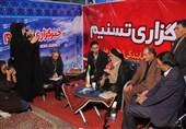 روزانه اخبار رسانههای استان کرمان را مطالعه میکنم/لزوم توجه ویژه مسئولان به خبرنگاران