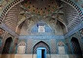 زمینه حضور پررنگ جوانان در مساجد استان کردستان فراهم شود