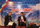 """طرح """"روستای بدون بیکار"""" در کرمان پیگیری میشود"""