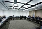 طرح سازمان ملل برای مذاکرات ژنو؛ بررسی ۳ موضوع در دستورکار هیئتها