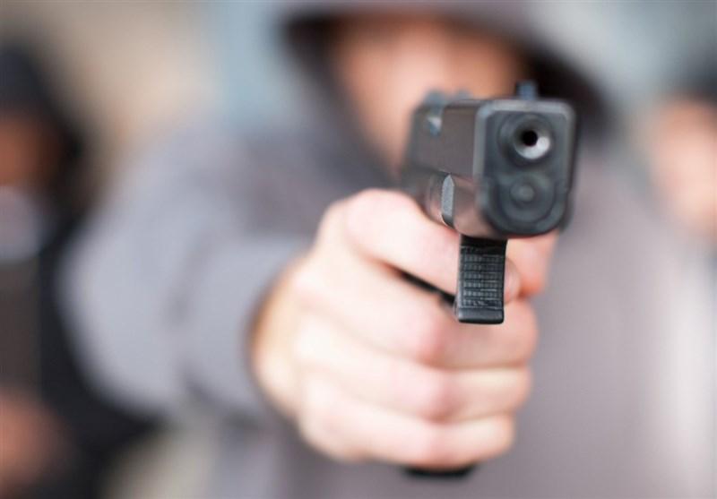 الشرطة الإیرانیة تضبط ربع طن من المخدرات فی کرمان