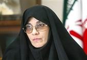 نوبخت: ساختار کلی جبهه مردمی نیروهای انقلاب اسلامی بازنگری میشود