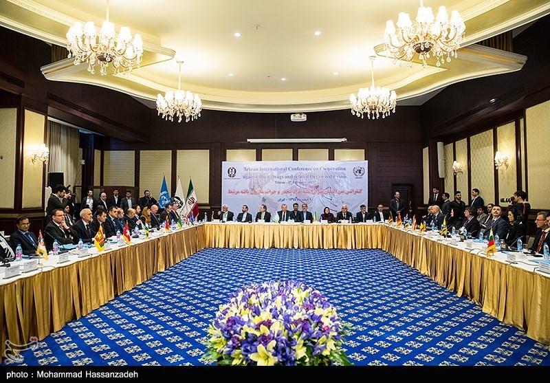 https://newsmedia.tasnimnews.com/Tasnim/Uploaded/Image/1395/12/09/139512091219271710123074.jpg