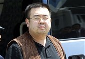 Jong-Nam's Family Gives Malaysia Permission to Manage His Remains
