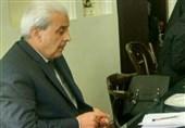 عاکیف تقی