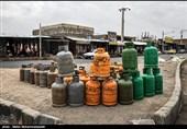 تکمیل گازرسانی به زاهدان تا سال 1400