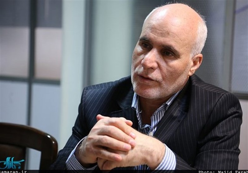 مدیرعامل انجمن خیرین مسکن ساز کشور در کرمان: ساخت واحد مسکونی برای 16 هزار خانواده معلول فاقد مسکن آغاز شد