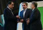 تقدیر وزیر بهداشت از استانداری آذربایجان شرقی