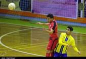 سلیمانی: مسابقات استان قم طبق برنامه برگزار میشود/ فقط دیدار پارسیان - شهرداری ساوه لغو شده است