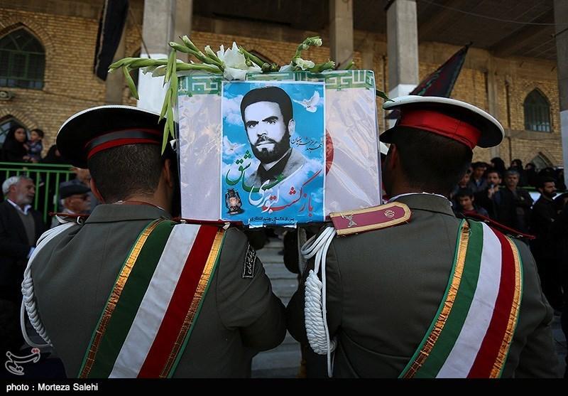 https://newsmedia.tasnimnews.com/Tasnim/Uploaded/Image/1395/12/09/1395120922421159010130454.jpg
