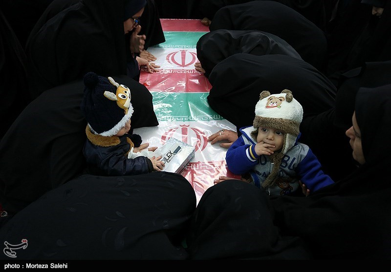 https://newsmedia.tasnimnews.com/Tasnim/Uploaded/Image/1395/12/09/1395120922421215210130454.jpg