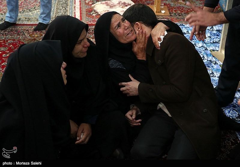 https://newsmedia.tasnimnews.com/Tasnim/Uploaded/Image/1395/12/09/139512092242124310130454.jpg