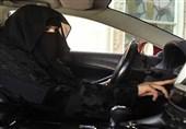 پشت پرده طرح آزادی رانندگی برای زنان در عربستان چیست؟