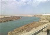 مذاکرات هیئتهای ایرانی و افغانستانی درباره انحراف مسیر رودخانه هیرمند