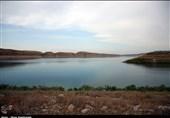 38 درصد حجم سدهای استان گلستان آبگیری شد