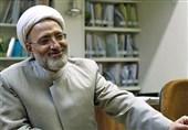 قم| جشنواره کتاب سال سبک زندگی در تهران برگزار میشود