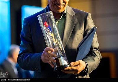 هفتمین جشنواره جایزه تعالی صنعت پتروشیمی