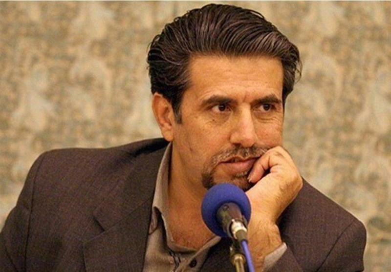 «تقوینژاد»؛ گزینه نهایی حزب اعتماد ملی برای شهرداری تهران
