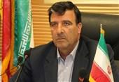 مقبلی مدیر کل راهداری استان کرمان