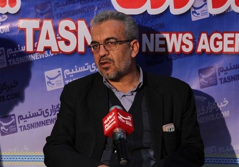 بیش از 6 میلیارد تومان زکات در استان کرمان جمعآوری شد