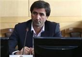 زنجیره صنعت گردشگری در استان اردبیل راه اندازی شود