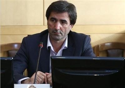 رضا کریمی اردبیل