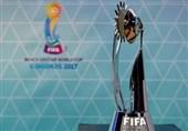 اعلام برنامه رقابتهای جام جهانی فوتبال ساحلی باهاما