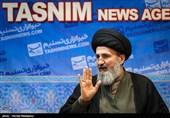 پیشنهاد به ستاد اربعین: گزارش اقدامات ایران در اربعین منتشر شود/ مردم عراق تحت تأثیر هجمههای تبلیغاتیاند
