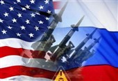 Kremlin Shrugs Off US Call to Scrap Nuclear-Capable Missile
