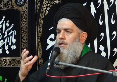 عزای امام حسین(ع) به جامعه نشاط و پویایی میبخشد/ هیئتیها پایبند به اصول بهداشتی در محرماند