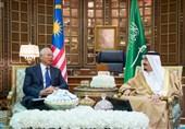 Malezya'dan Suudi Arabistan'a Yönelik Stratejik Hamle