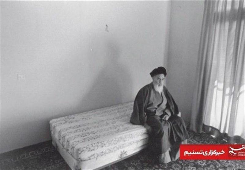 اولتیماتوم 48 ساعته امام برای تخلیه این منزل