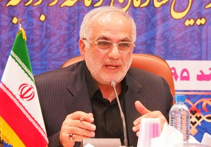 تغییر کاربری اراضی در استان مازندران متوقف شد