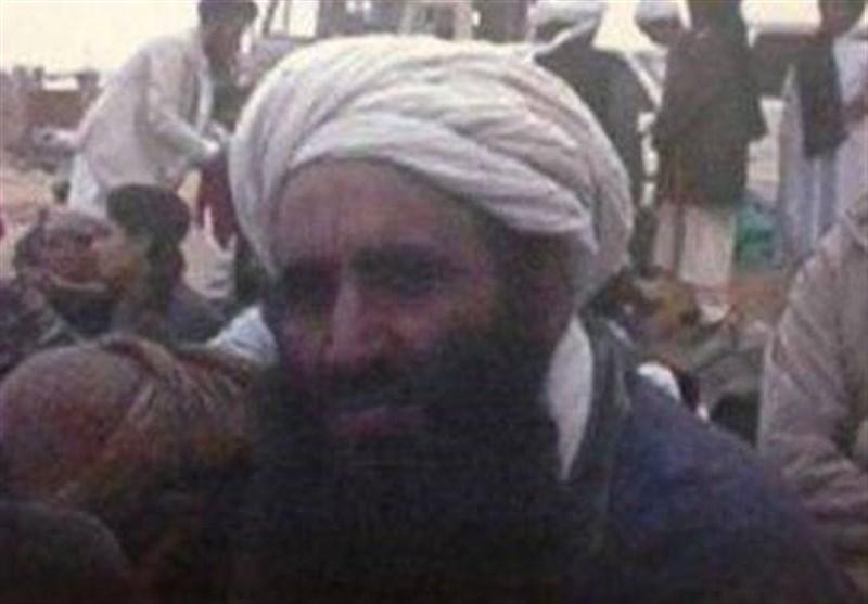 El-Kaide, İki Numaralı Adamının Suriye'de Öldürüldüğünü Doğruladı