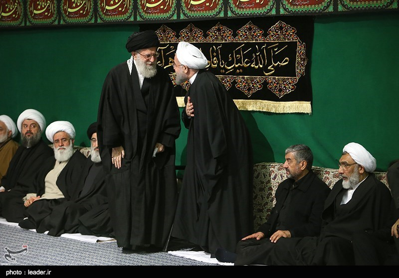 https://newsmedia.tasnimnews.com/Tasnim/Uploaded/Image/1395/12/13/1395121310565175310163544.jpg
