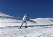 اسکی صحرانوردی قهرمانی جهان| رتبههای 3 رقمی برای 6 نماینده ایران