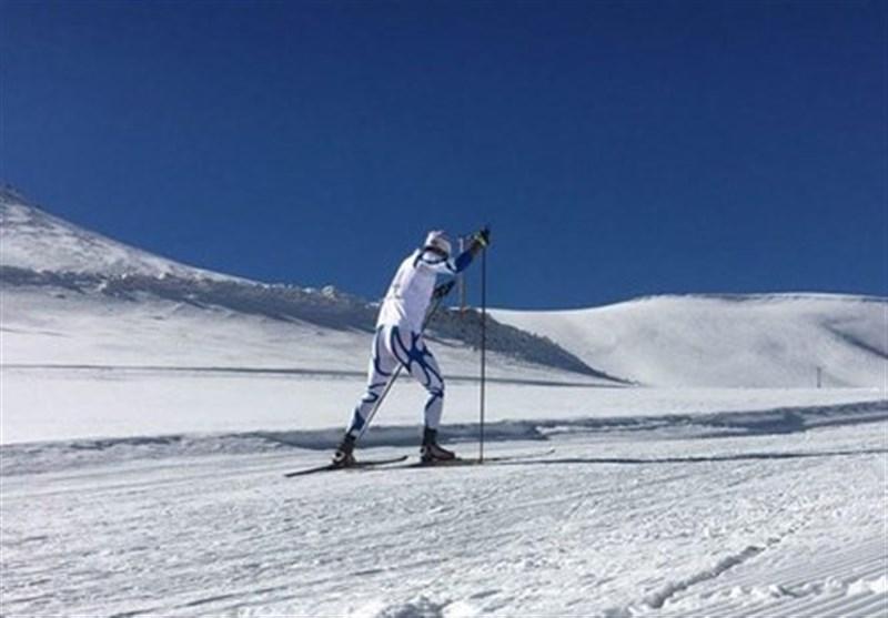مقدید به ایران برنگشت و در فنلاند ماند!/ اسکیباز ایرانی پناهنده شد؟