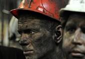 İran'da Maden Ocağında Patlama +Foto