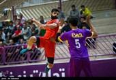 لیگ برتر هندبال 30 شهریور آغاز میشود