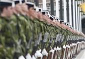پیشنهاد وزیرکشور برای کاهش مدت سربازی