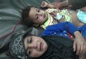 Red Cross Warns on Mass Hunger in Yemen, Somalia